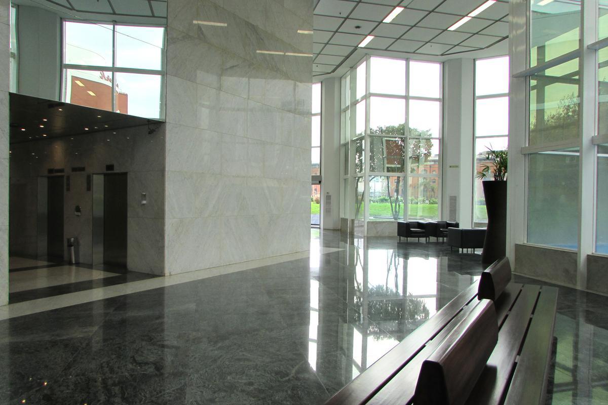Foto Oficina en Alquiler en  San Nicolas,  Centro (Capital Federal)  San Nicolas
