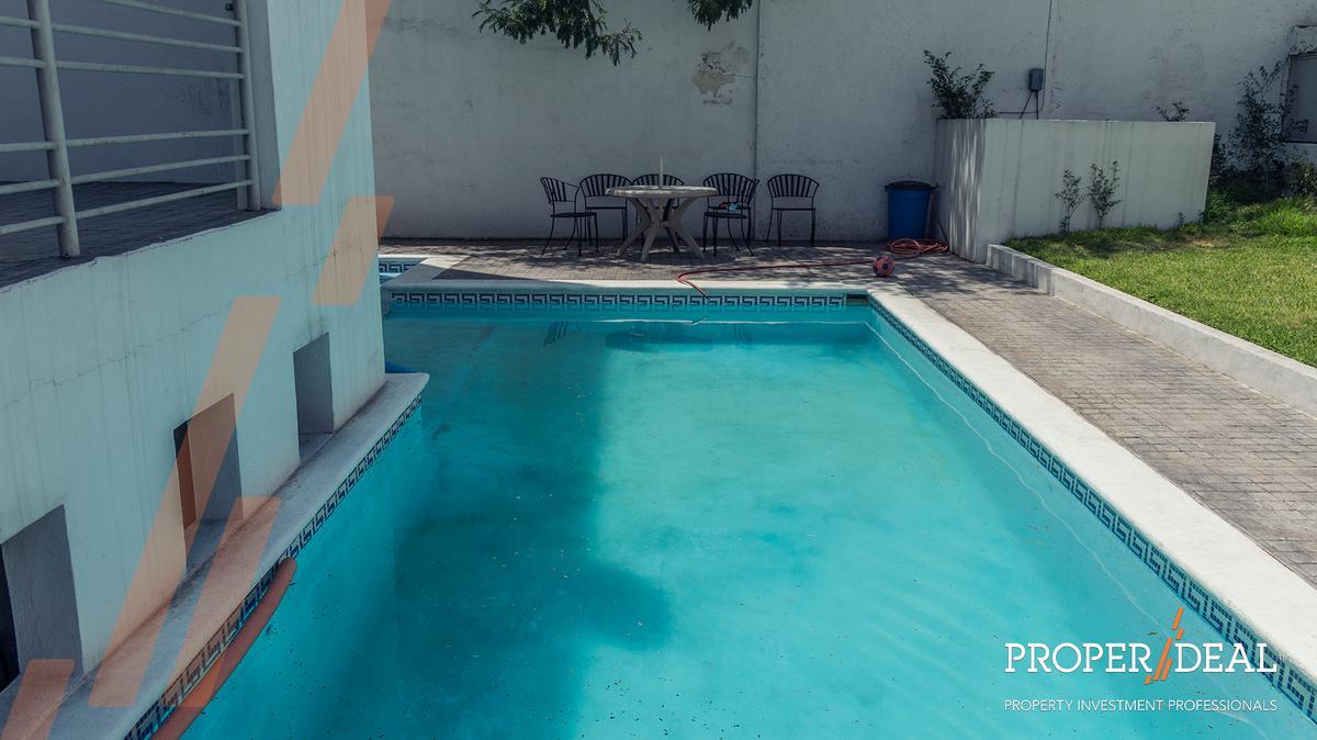 Foto Departamento en Venta en  Zona Loma Larga Oriente,  San Pedro Garza Garcia  DEPARTAMENTO  VENTA LOS SOLES SAN PEDRO