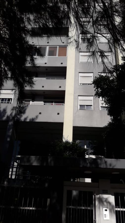 Foto Departamento en Alquiler en  Avellaneda,  Avellaneda  PATRICIO al 200