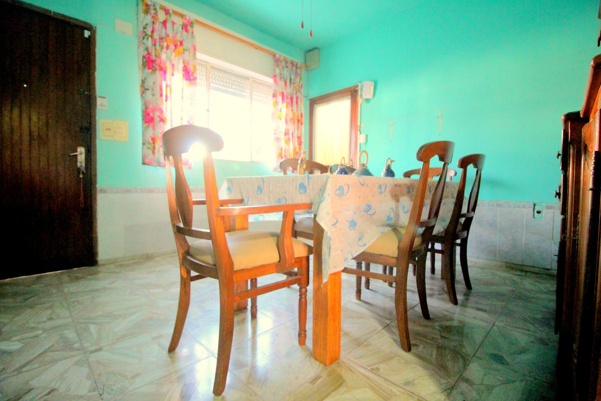 Foto Casa en Venta en  Unión ,  Montevideo  Unión - Fray Bentos al 4000