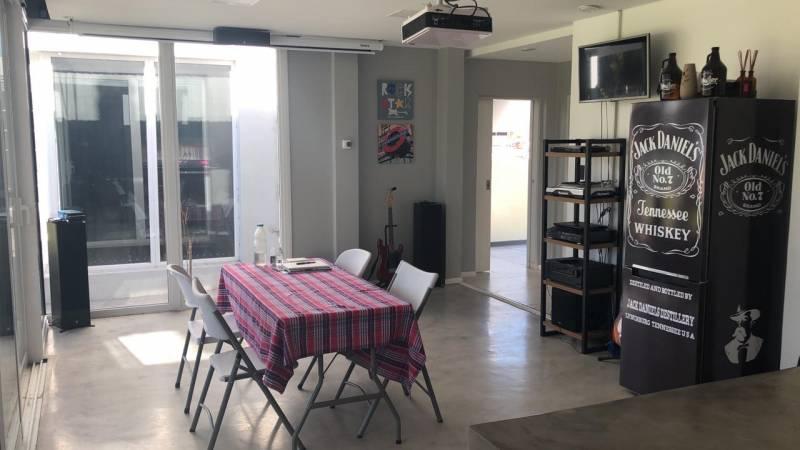 Foto Casa en Venta en  Confluencia ,  Neuquen  B° Los Olivos 26