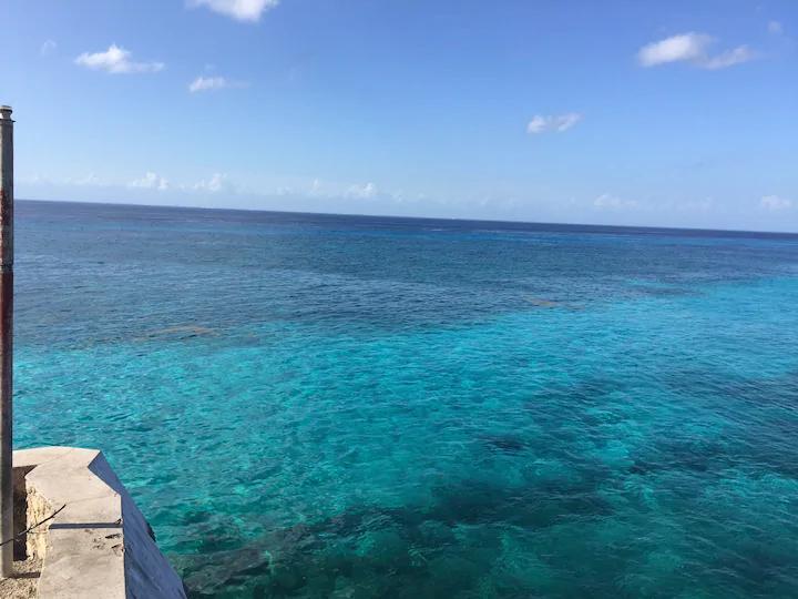 Foto Departamento en Renta en  Colonos Cuzamil,  Cozumel  Cozumel, Quintana Roo - Departamento Bora Bora