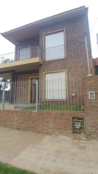 Foto Casa en Venta | Alquiler en  Muñiz,  San Miguel  Conesa 1600