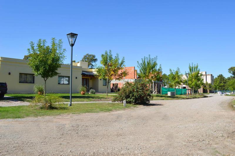 Foto Terreno en Venta en  La Plata,  La Plata  Fincas de Duggan