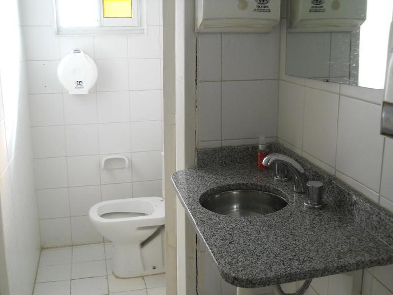 Foto Oficina en Venta en  Centro ,  Capital Federal  SAN MARTIN 400