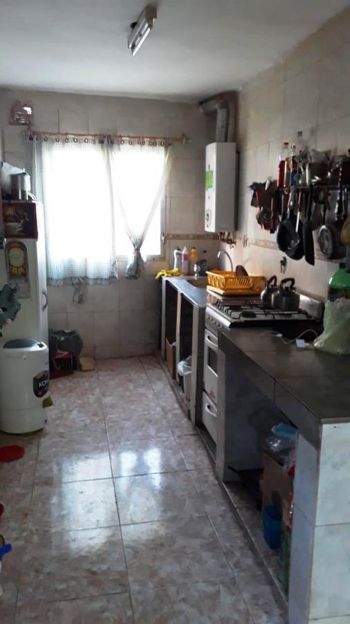 Foto Casa en Venta en  Chimbas ,  San Juan  Madre Teresa de Calcuta 1388, Barrio Salta II