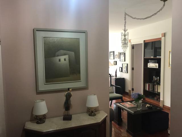 Foto Departamento en Venta en  Lomas de Zamora Oeste,  Lomas De Zamora  colombres al 100