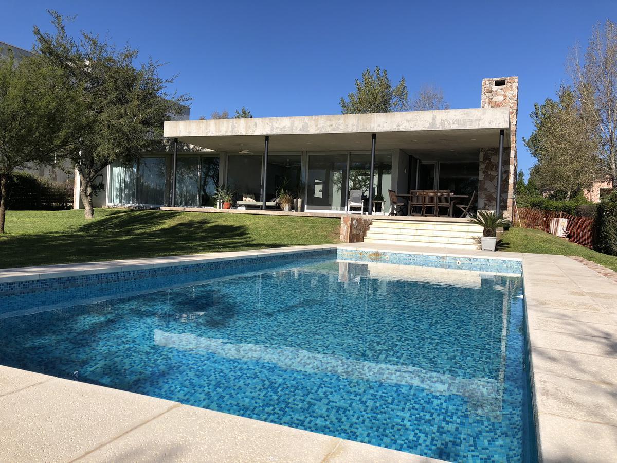 Foto Casa en Venta en  La Reserva Cardales,  Campana  Excelente propiedad en La Reserva Cardales