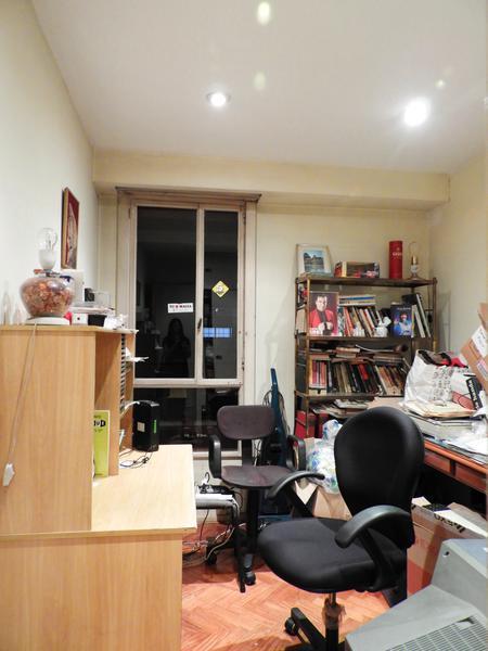 Foto Departamento en Venta en  Barrio Norte ,  Capital Federal  Doctor Quirno Costa al 1200