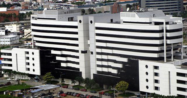 Foto Local en Venta en  Norte de Guayaquil,  Guayaquil  Kennedy Norte, Miguel H Alcivar, Edificio Torres del Norte se vende local comercial de 300 m2
