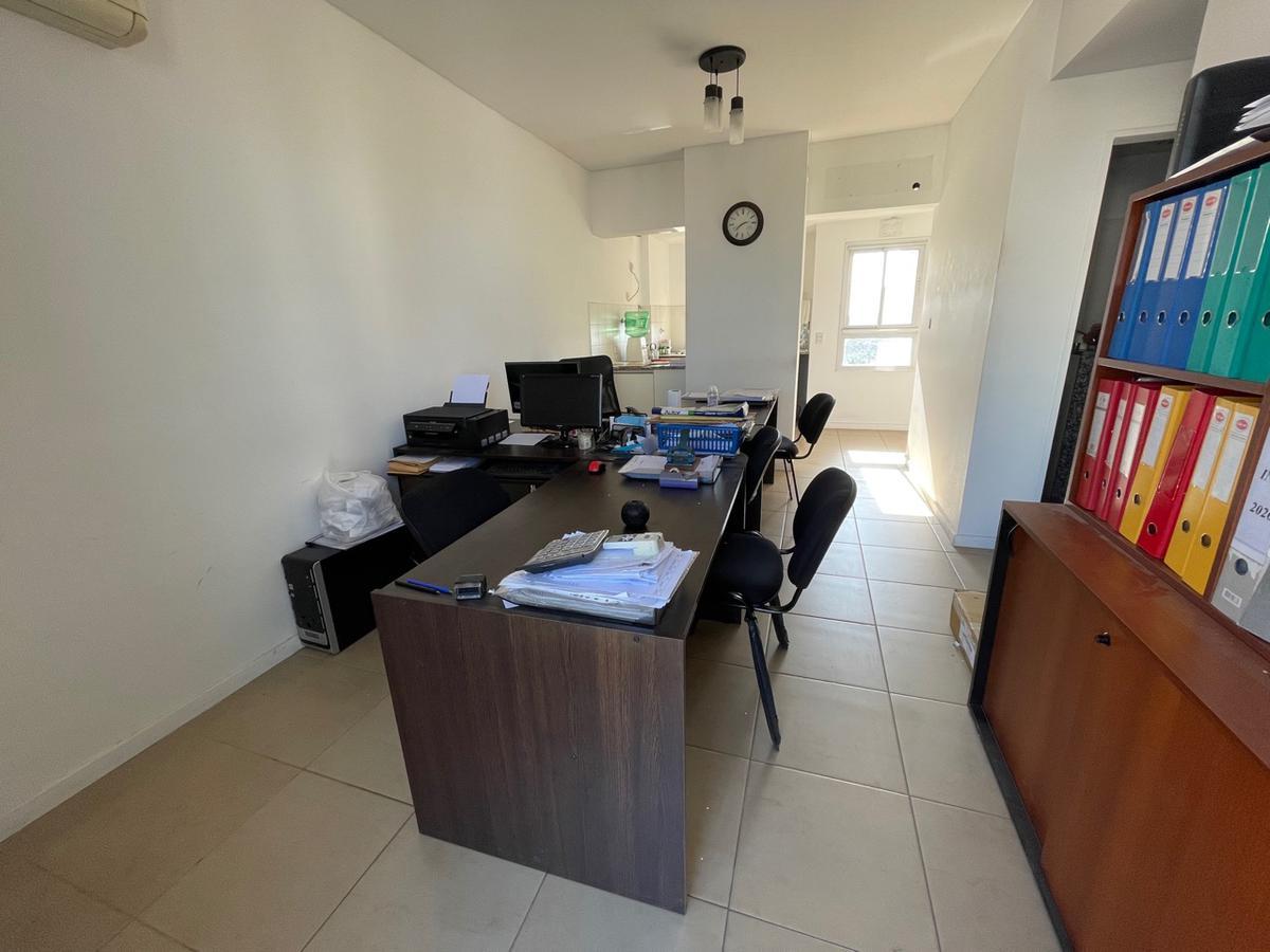 Foto Departamento en Venta en  Centro (S.Mig.),  San Miguel  Tribulato al 700