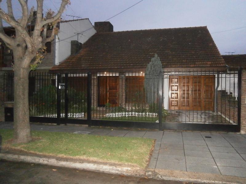 Foto Casa en Venta en  Martinez,  San Isidro  HAITI al 2800