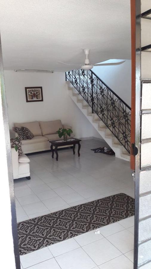Foto Casa en Venta en  AlcalA Martín,  Mérida  Casa en venta en Merida, Cerca de Paseo de Montejo