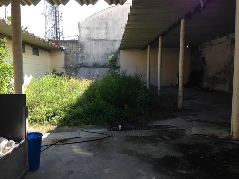 Foto Local en Renta en  Ejido Primero de Mayo Sur,  Boca del Río  Local comercial en avenida principal de veracruz EXCELENTE UBICACION