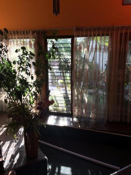 Foto Casa en Venta en  San Borja,  Lima  TRANSVERSAL AV  SAN LUIS Y AV AVIACION