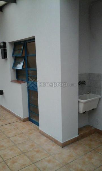 Foto Departamento en Venta en  Parque Chacabuco ,  Capital Federal  Miro 800