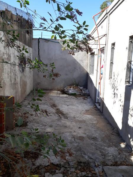 Foto PH en Venta en  San Miguel ,  G.B.A. Zona Norte  SAN LUIS al 2500
