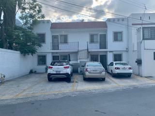 Foto Departamento en Renta en  Los Cedros,  Monterrey  DEPARTAMENTO EN RENTA LOS CEDROS MONTERREY