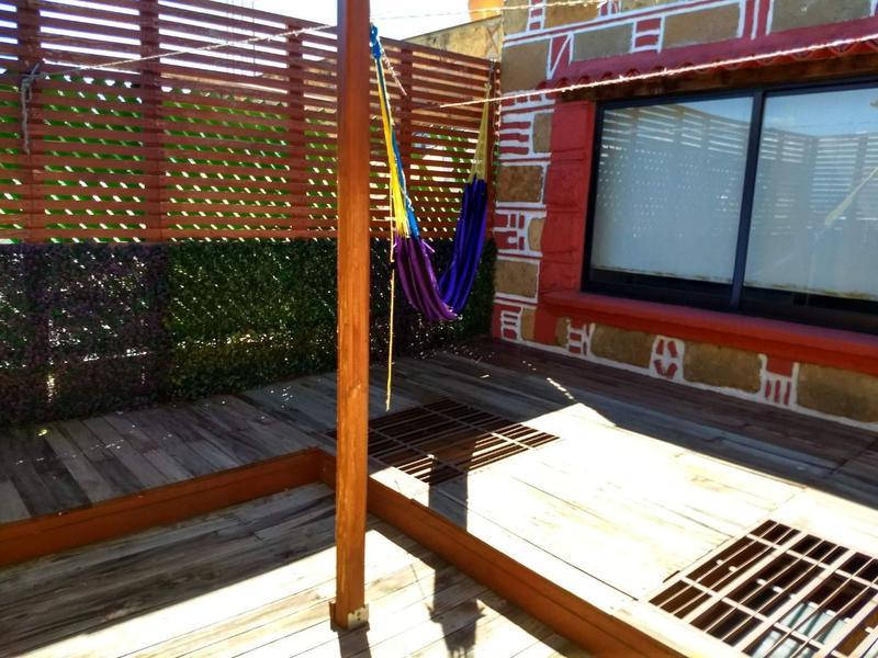 Foto Casa en condominio en Venta en  San Jerónimo Chicahualco,  Metepec  VENTA DE CASA RINCONADA SAN JERONIMO METEPEC