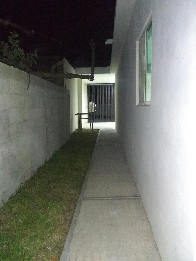 Foto Casa en Venta en  Las Flores,  Ciudad Madero  Col. Las Flores