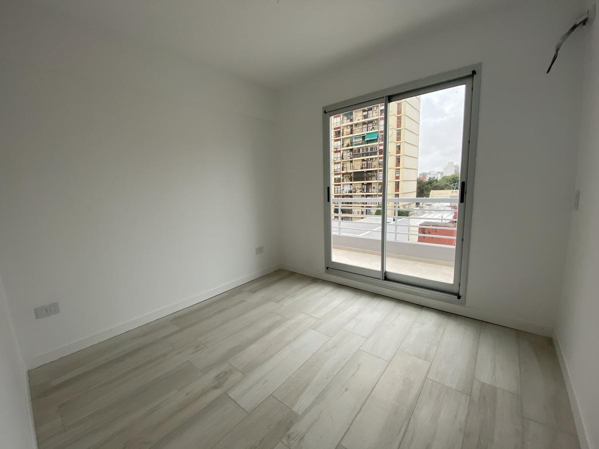 Foto Departamento en Venta en  Barracas ,  Capital Federal  Bolivar 1740
