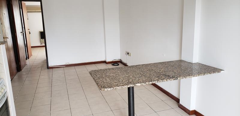 Foto Departamento en Venta en  Lourdes,  Rosario          Mendoza al 2633