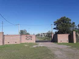 Foto Terreno en Venta en  Roldan,  San Lorenzo  Barrio Cerrado Pucara Los Buhos