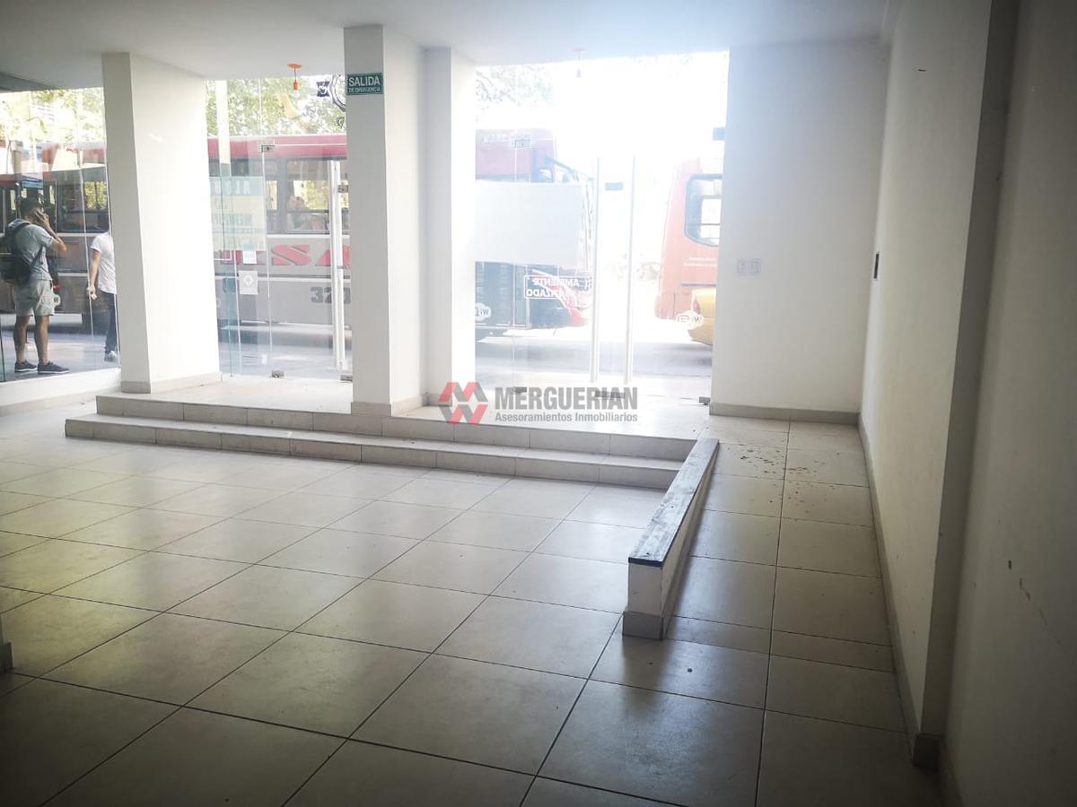 Foto Local en Alquiler en  Centro,  Cordoba  27 de Abril al 500