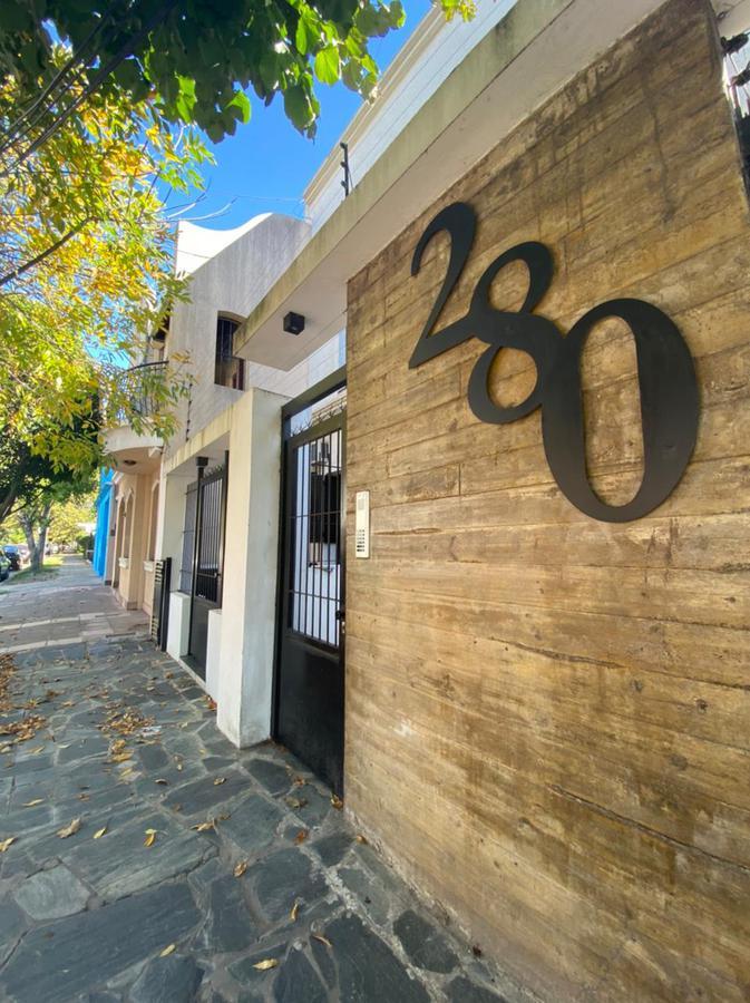 Foto Departamento en Venta en  Quilmes ,  G.B.A. Zona Sur  Solis al 200