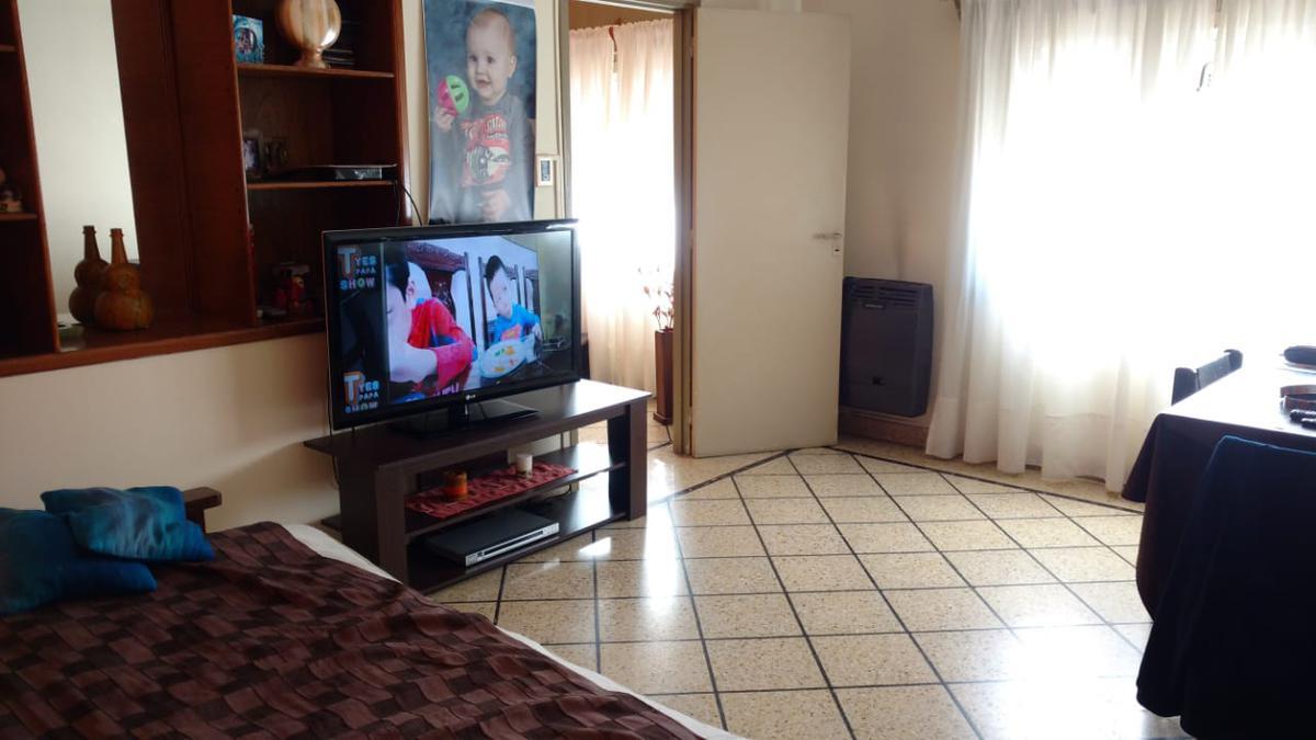 Foto PH en Venta en  Temperley,  Lomas De Zamora  Temperley