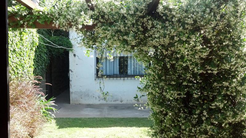 Foto Casa en Alquiler en  San Miguel ,  G.B.A. Zona Norte  Blasco Ibañez al 3100