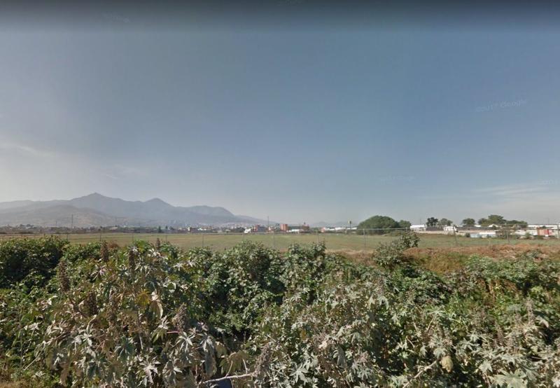Foto Nave Industrial en Venta | Renta en  Santiago Teyahualco,  Tultepec  Camino sin nombre numero 28