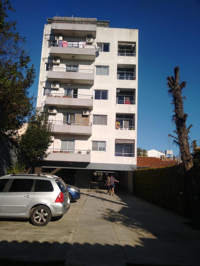 Foto Departamento en Alquiler en  S.Fer.-Vias/Centro,  San Fernando  Rivadavia  al 1200, San Fernando