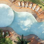 Foto Casa en Venta en  Tulum,  Tulum          Casa Duplex en venta Tulum