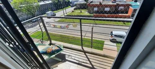 Foto Apartamento en Venta en  La Blanqueada ,  Montevideo  M. Cervantes y Cardal