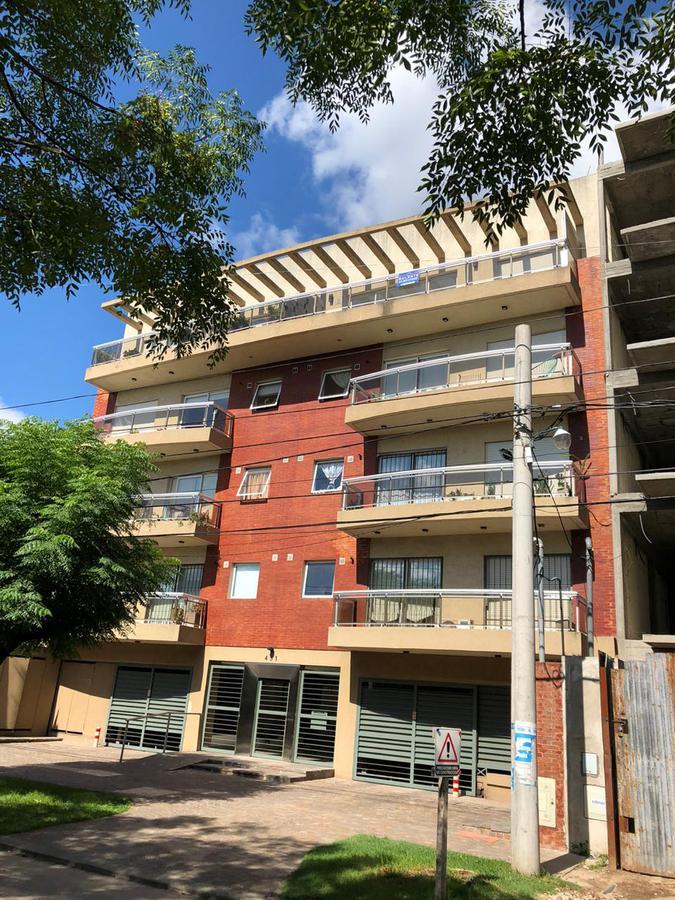 Foto Departamento en Alquiler en  Moreno ,  G.B.A. Zona Oeste  Nemesio al 400