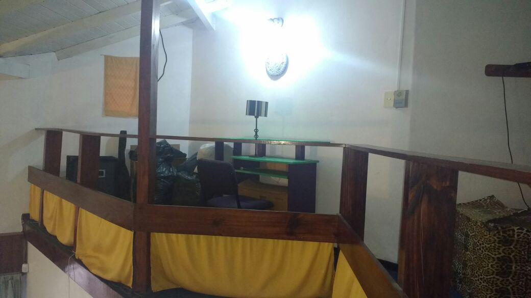 Foto PH en Venta en  Don Torcuato,  Tigre  Buschiazzo al 700