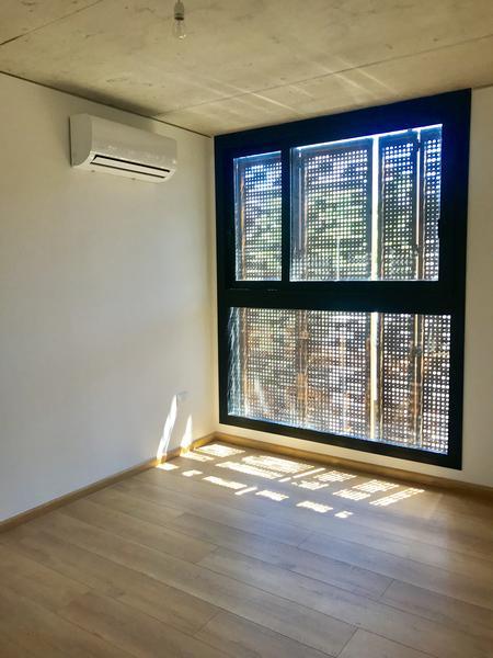 Foto Departamento en Alquiler en  Centro (Montevideo),  Montevideo  Andes al 1274