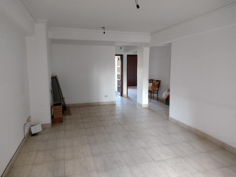 Foto Departamento en Venta en  Centro,  San Miguel De Tucumán  SAN MARTIN al 900