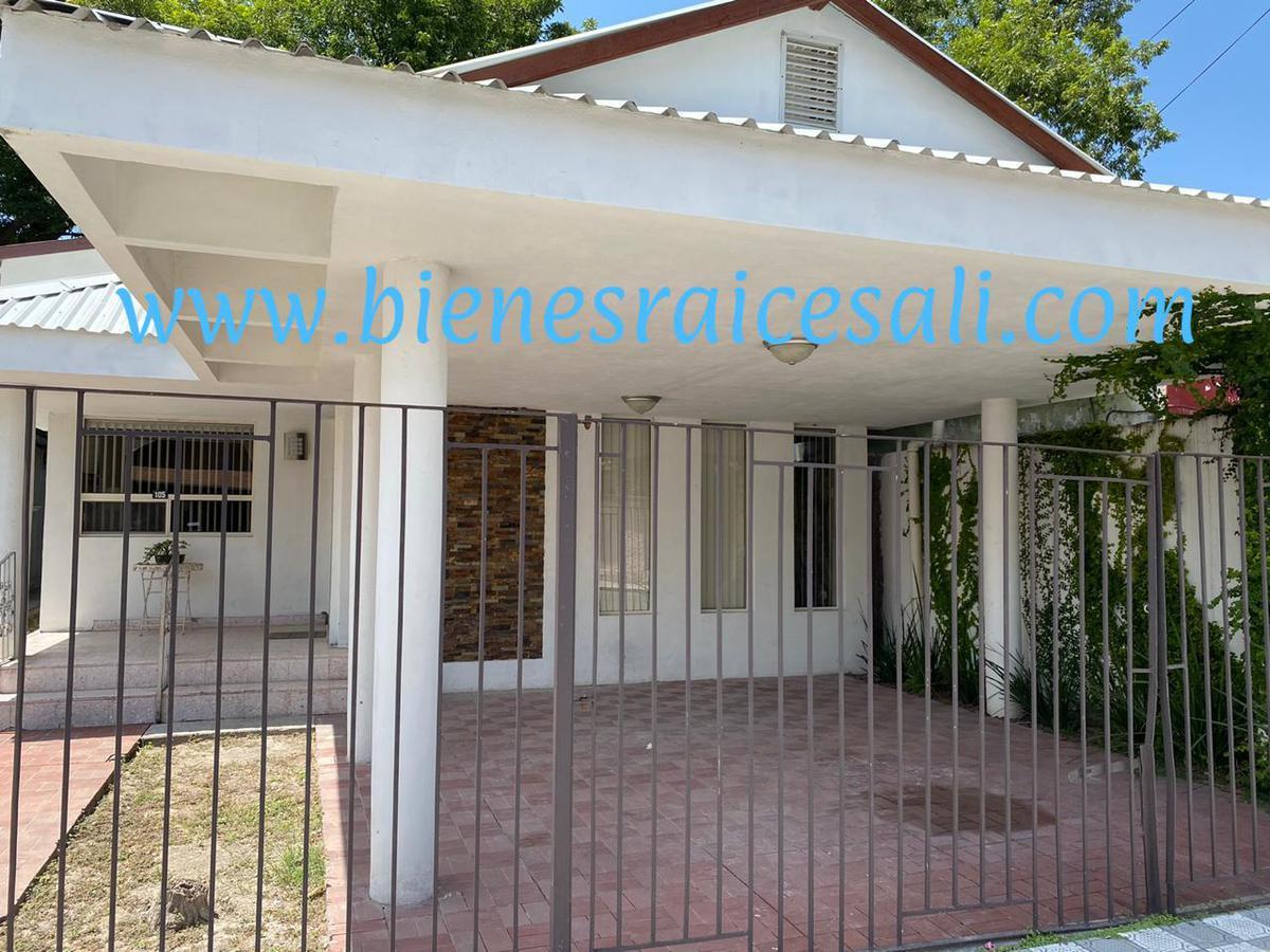Foto Casa en Renta en  Piedras Negras ,  Coahuila  CENTRO, PIEDRAS NEGRAS.