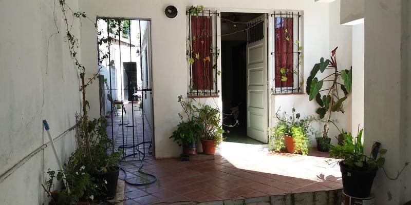 Foto Casa en Venta en  Virr.-Estacion,  Virreyes          Garibaldi 1638