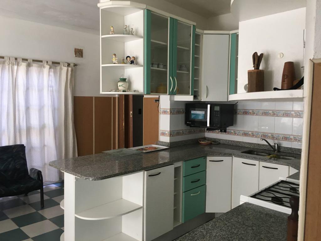 Foto Casa en Venta | Alquiler | Alquiler temporario en  Costa Azul ,  Costa Atlantica  costa azul