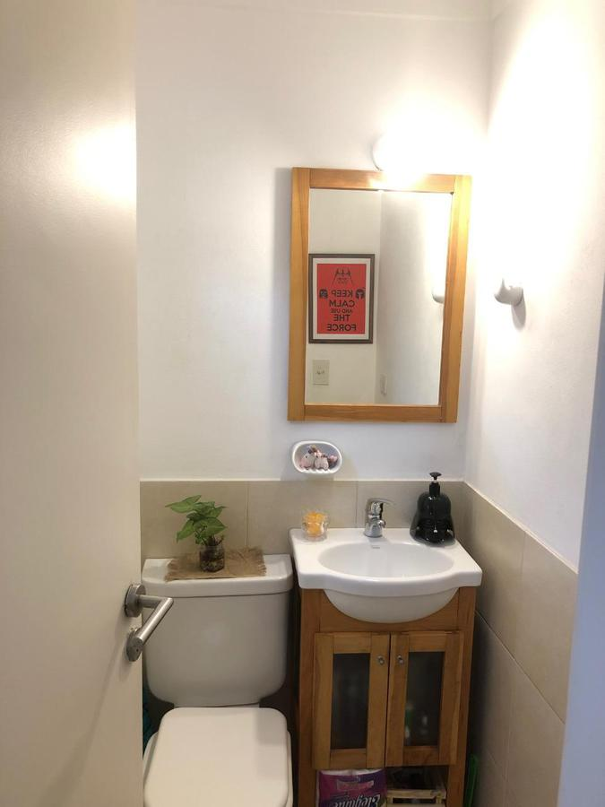 Foto Casa en Venta | Alquiler en  San Fernando ,  G.B.A. Zona Norte  LAVALLE 626
