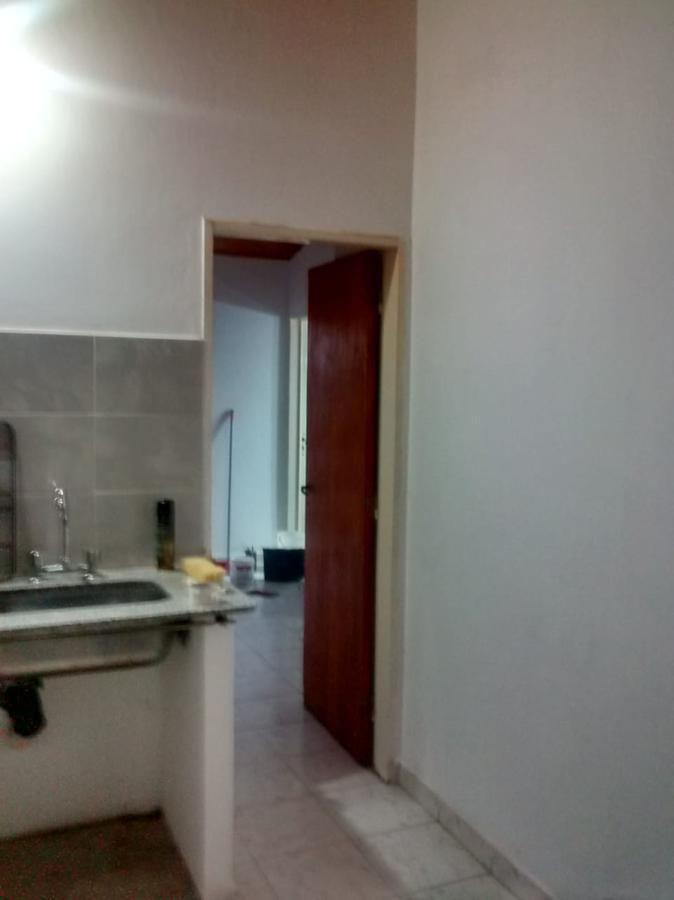 Foto Departamento en Alquiler en  Villa Dolores,  San Javier  ALQUILO DPTO 1 DORM. B PARQUE VILLA DOLORES CÓRDOBA