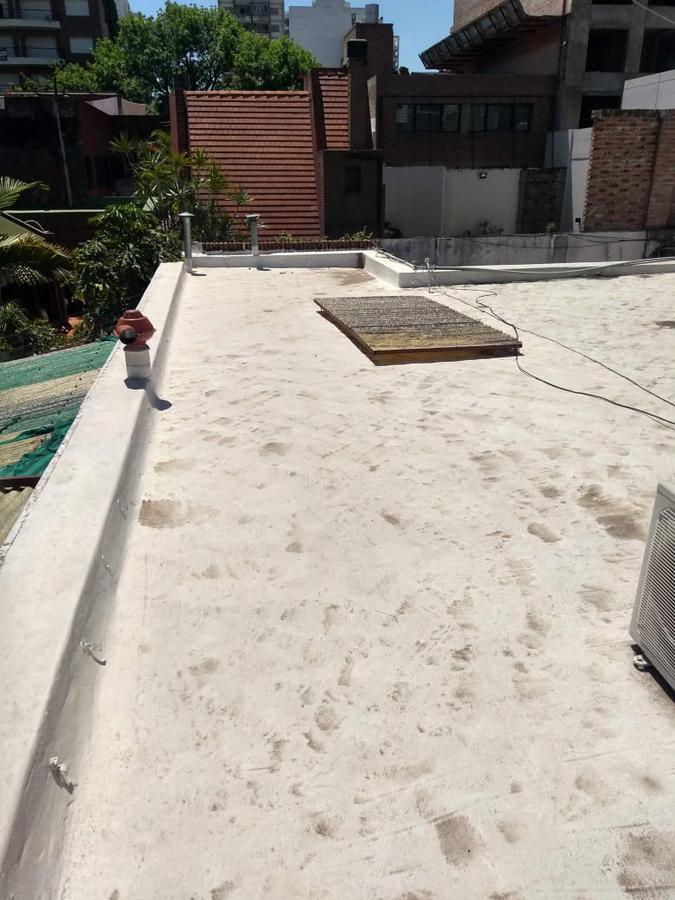 Foto PH en Venta en  Centro Sur,  Rosario  Alvear al 1500