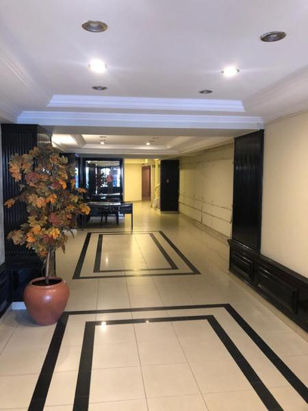 Foto Departamento en Venta en  San Miguel De Tucumán,  Capital  Corrientes 955/961