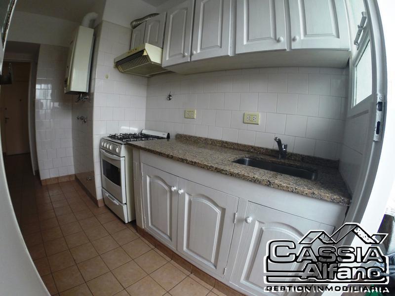 Foto Departamento en Alquiler en  Lomas de Zamora Oeste,  Lomas De Zamora  ITALIA 228