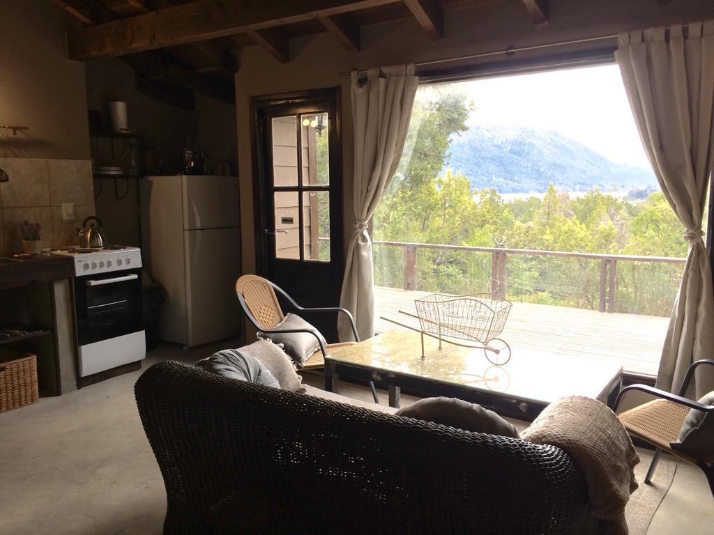 Foto PH en Alquiler en  Villa Lago Gutierrez,  San Carlos De Bariloche  Villas Lago Gutierrez