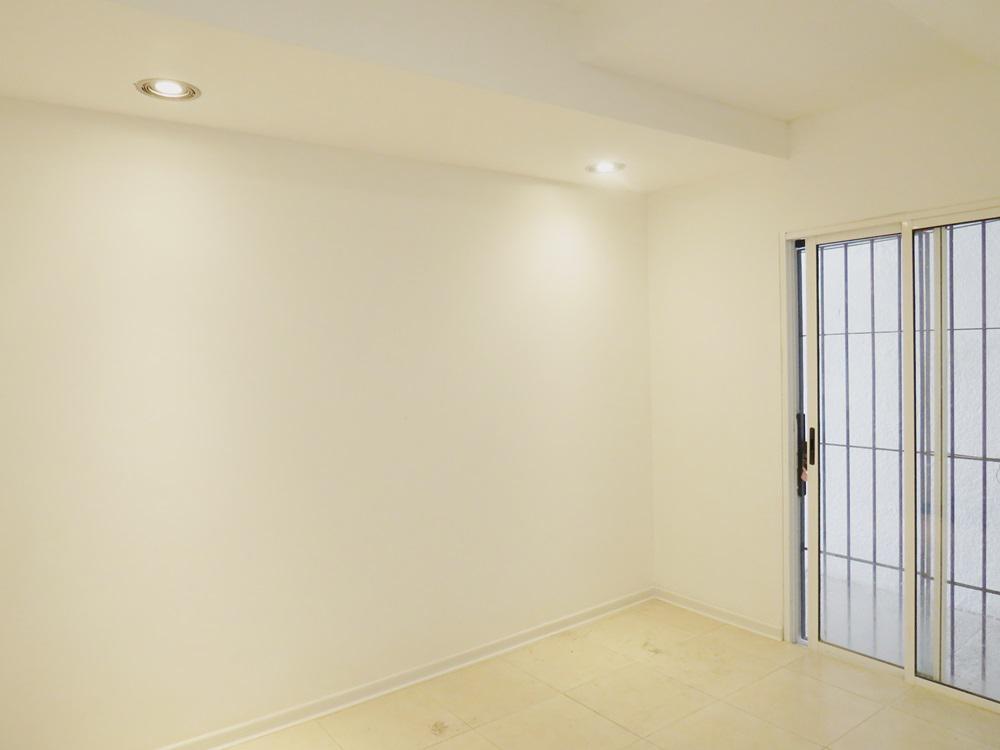 Foto Apartamento en Venta en  Aguada ,  Montevideo  Bacigalupi 2087