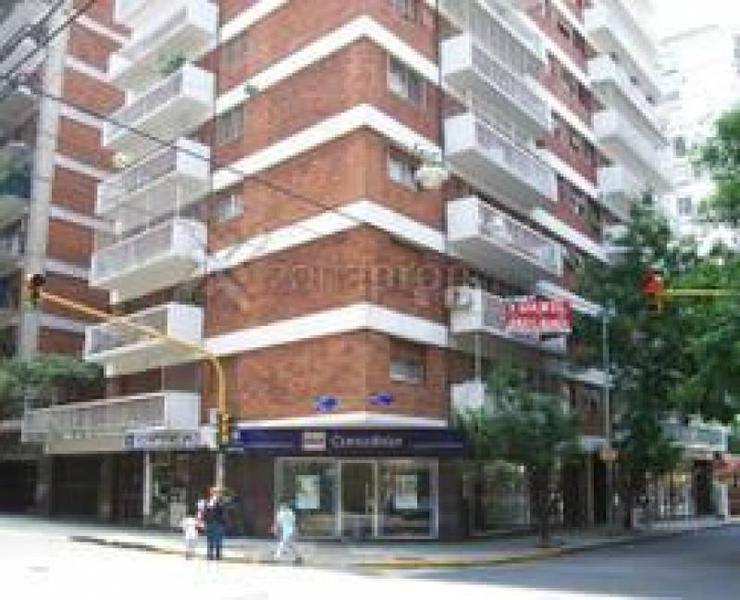 Foto Departamento en Venta en  Barrio Norte ,  Capital Federal  Billinghurst al 2000